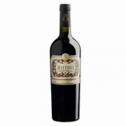 Vinho Rutini Cabernet-Malbec 750ML