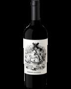 Vinho Cordero con Piel de Lobo Cabernet Sauvignon 750ml