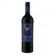 Vinho Toro Loco Vendimia Seleccionada 750ml