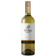 Vinho Toro Negro Chardonnay 750ml