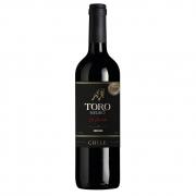 Vinho Toro Negro El Secreto 750ml