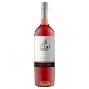 Vinho Toro Negro Rose 750ml