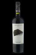 Vinho Trapezio Cabernet Sauvignon 750ML