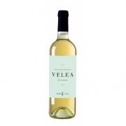 Vinho Velea Malvasia 750ml