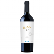 Vinho Vivaá Bonarda 750ml