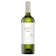 Vinho Vivaá Chardonnay 750ml