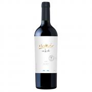 Vinho Vivaá Malbec 750ml