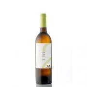 Vinhos Las Dosces Blanco 750ML