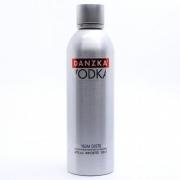 Vodka Danzka Premium 1L