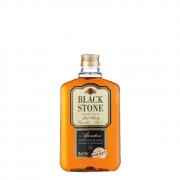 Whisky Black Stone Petaca  250ml