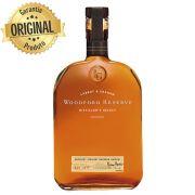 Whisky Bourbon Woodford Reserve 750ml