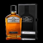 Whisky Jack Daniel's Gentleman 1L