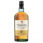Whisky Singleton Of Dufftown  750ml
