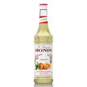 Xarope Monin Amaretto 700ml