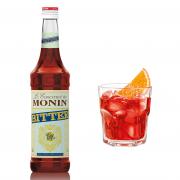 Xarope Monin Bitter  700ml