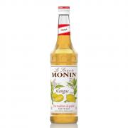 Xarope Monin Manga  700ml