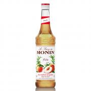 Xarope Monin Pessego 700ml