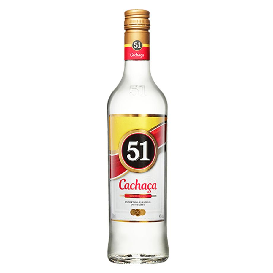 51 Pirassununga 965ML