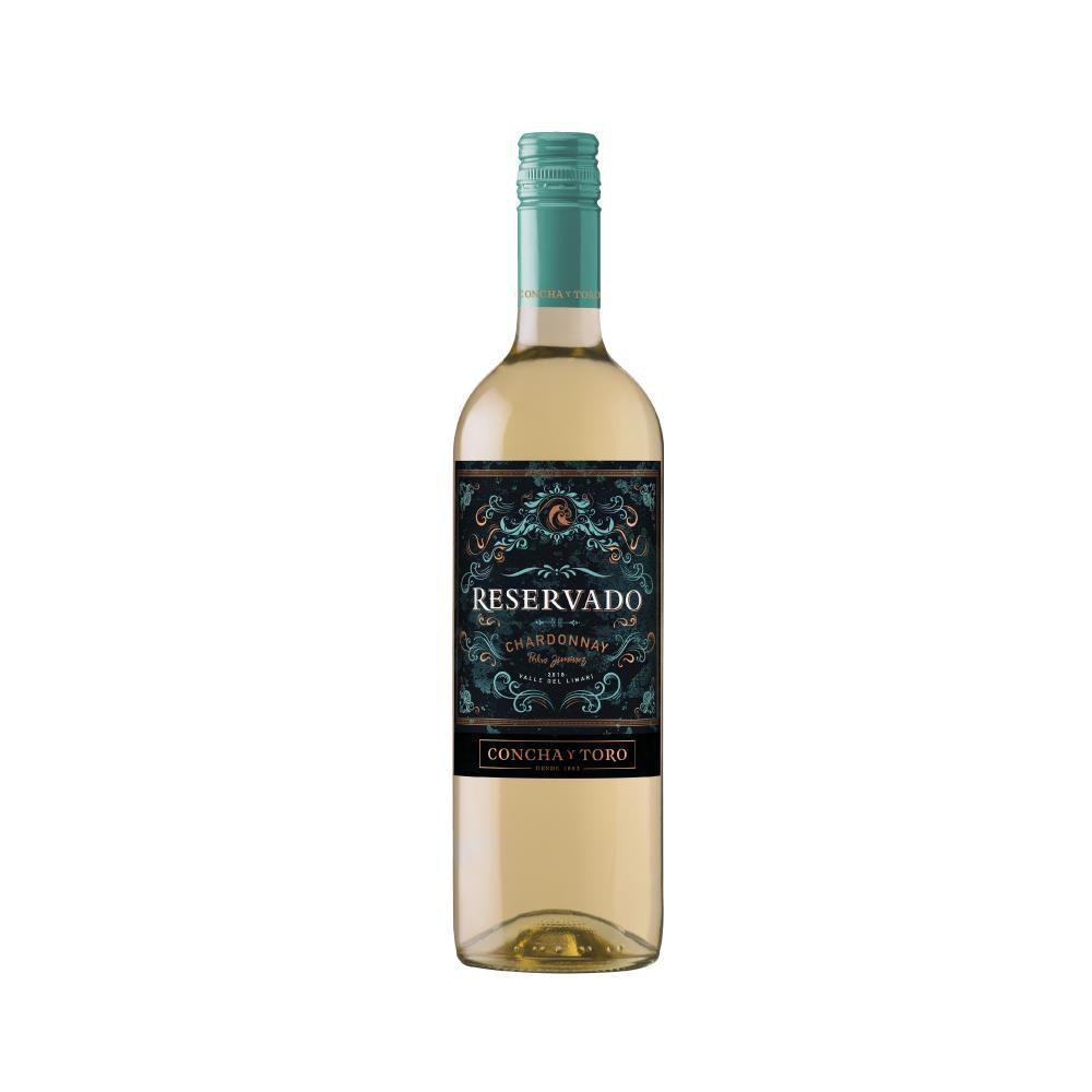 Concha y Toro Chardonnay 750ml
