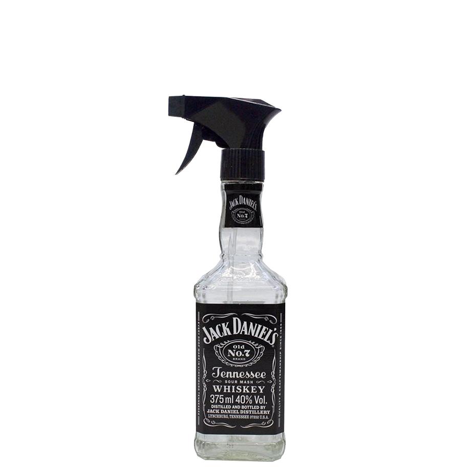 Jack Daniels Nº7 com Borrifador Jack Daniels Nº7