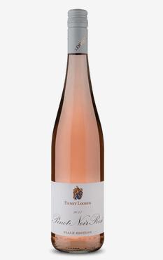 Vinho Ernst Loosen Pinot Noir Rosé 2019 750ml