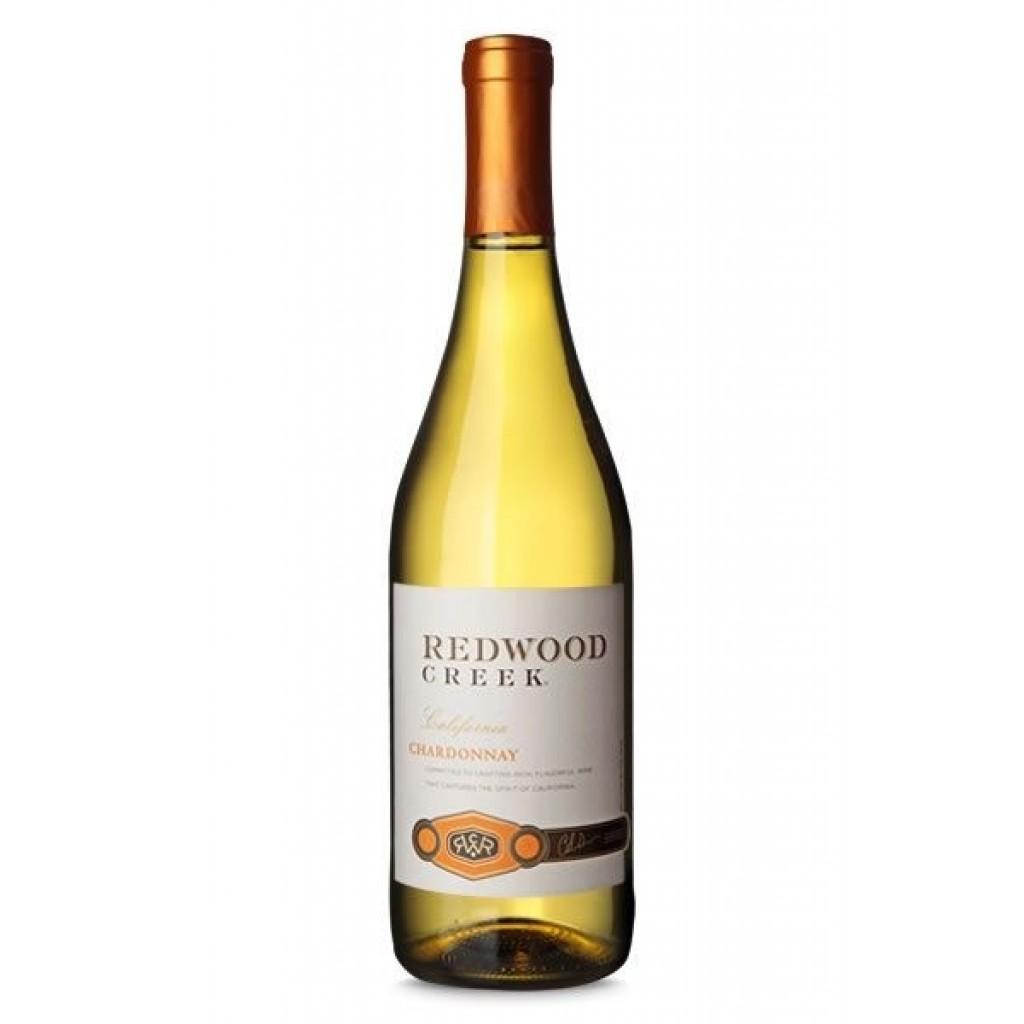 Vinho Redwood Creek Chardonnay 750ml