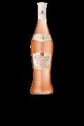 Aimé Roquesante Cuvée Selectionnée Rosé 2017