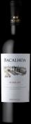 Bacalhôa Merlot 2016