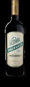 La Posta Paulucci Malbec 2016