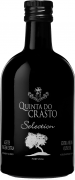 AZEITE QUINTA DO CRASTO VIRGEM EXTRA SELECTION 500ML