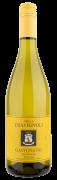 Gavignano Chardonnay Toscana IGT 2018