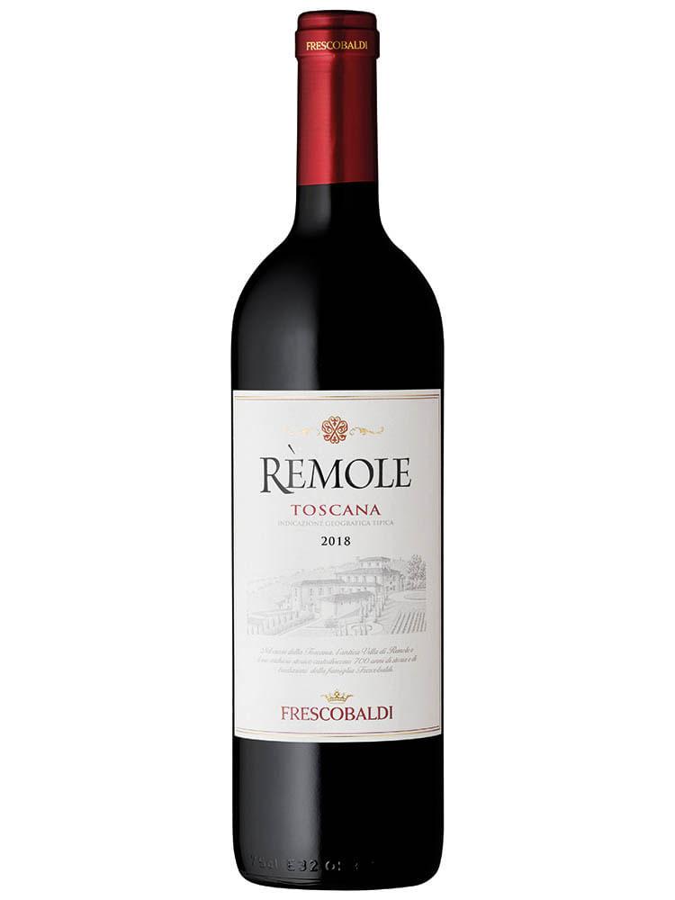 Frescobaldi Rèmole Rosso Toscana IGT 2018