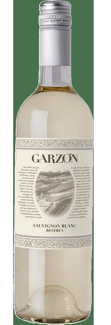 Garzón Reserva Sauvignon Blanc 2020