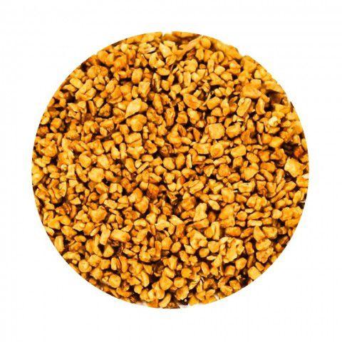Alho Frito 250 g