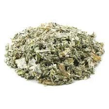 Chá Alcachofra Folhas 850 g