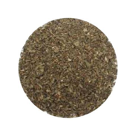 Chá de Alfavaca 400 g