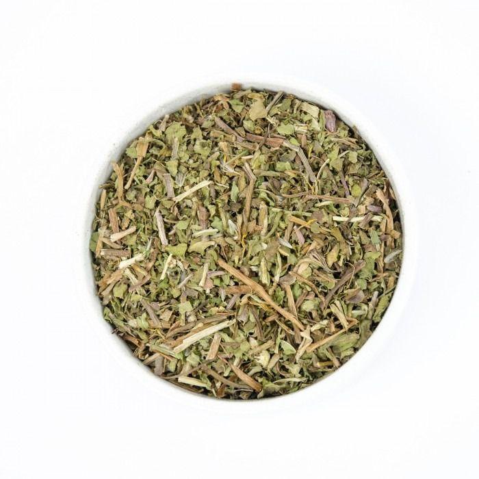 Chá em Planta de Artemisia (Absinto) 250g