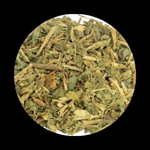 Chá Guine 500g