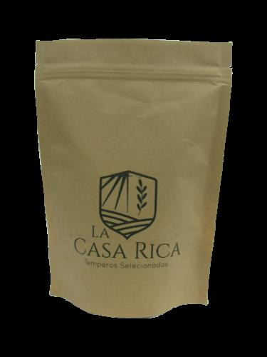 Chá Ipe Roxo Rasurado 100 g