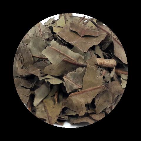 Chá Jambolão 1400 g