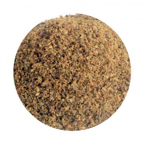 Farinha de Chia 1 Kg