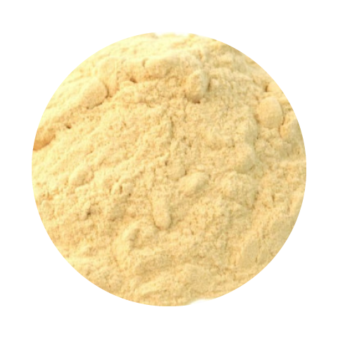 Proteina de Clara de Ovo Desidratada 100 g