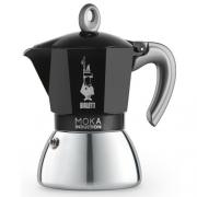 Cafeteira Moka Induction 6 xícaras - Bialetti