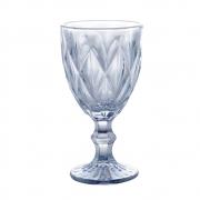 Conjunto 6 Taças de Vidro Diamond (325mL)