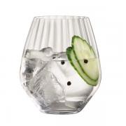 Conjunto de 04 Copos Baixos em Cristal para Gin Tônica (625mL) - Spiegelau