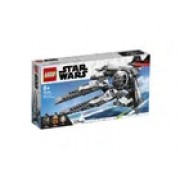 LEGO Star Wars - TIE Interceptor