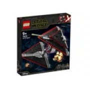 LEGO Star Wars TM - TIE Fighter Sith