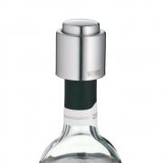 Tampa para Garrafa de Vinho em Inox (6cm) - WMF