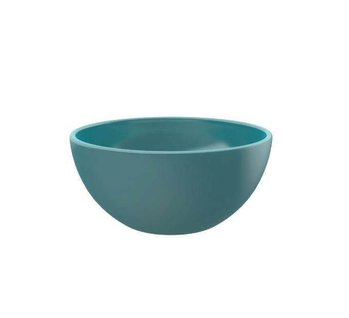 Bowl Esmalte Clean Ø14,5 X h6,5