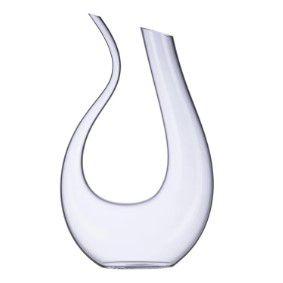 Decantador Cristal Scylla 1L - Kenya